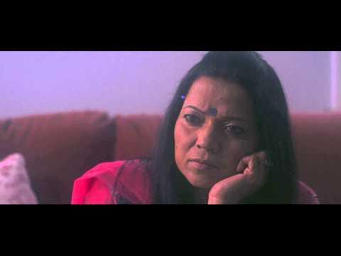 Brodha V - Aigiri Nandini | Teaser