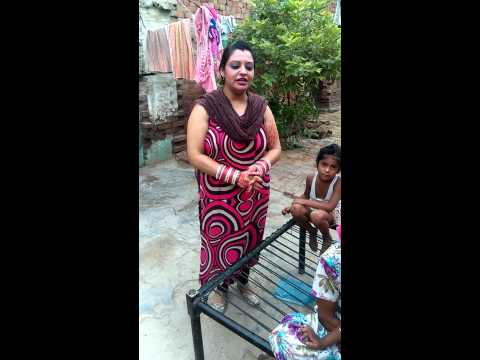 Sukh Sagar Radio London Cancer Victim