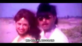 Download O Sathi Re (Bangla Full Song)(HD 720p) YouTube 3Gp Mp4