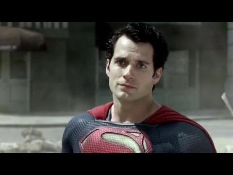 Man of Steel : Most Product Placements Ever