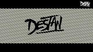 Destan - Vole (video lyrics)