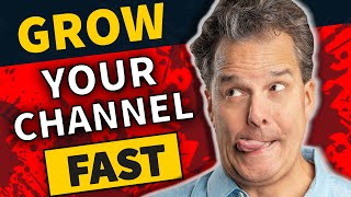How to Grow Your YouTube Channel in 2019 - New Strategies!