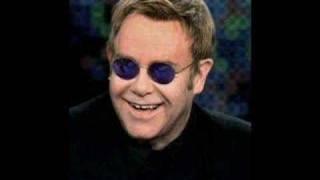Watch Elton John Twentieth Century Blues video
