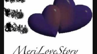 Feroz Khan - Dil Tod Gaye (MeriLoveStory)