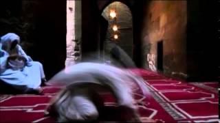 katia de Rusia se convirtió al islam
