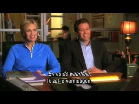 Glee - Wind - Aflevering 7