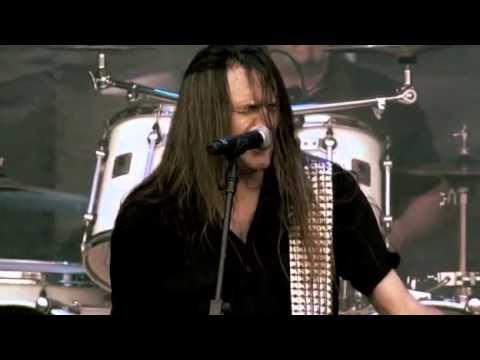 Sodom - Live Of Depravity - Wacken 2007 - Full Show