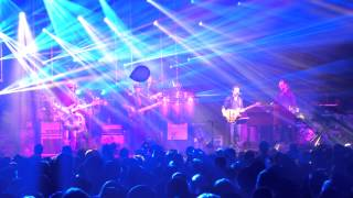 Bad Friday (Song Debut) Umphrey
