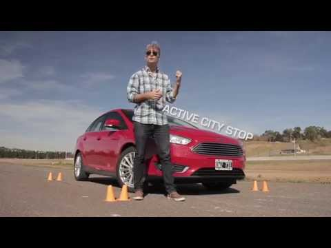 TN Autos Programa 48   Test Drive Ford Focus Titanium