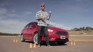 TN Autos Programa 48 | Test Drive Ford Focus Titanium
