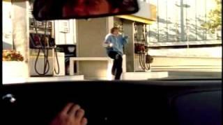 Watch Pavement Shady Lane video