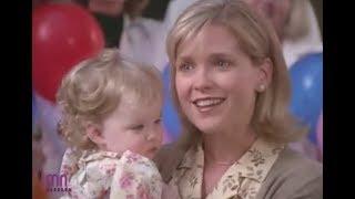 Half a Dozen Babies (1999)