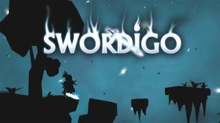 Official Swordigo Gameplay Trailer