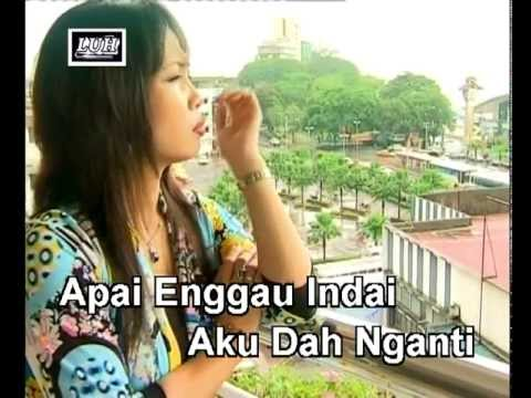 Anang Nuan Laun Datai -linda video