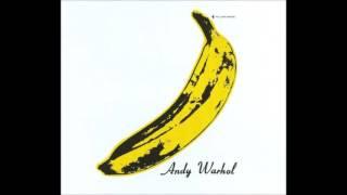 Download Lagu The Velvet Underground & Nico (Full Album) Gratis STAFABAND