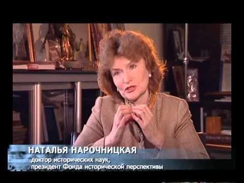Женский Алкоголизм Видео Ютуб