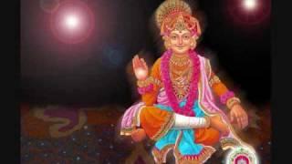Swaminarayan Kirtan Dharmkunvar Ghanshyam
