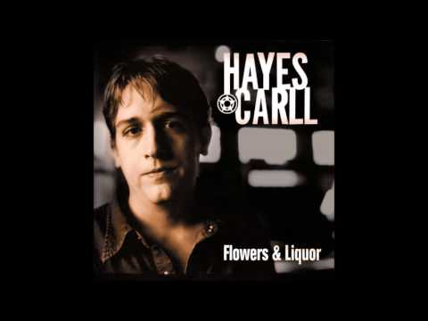 Hayes Carll - Highway 87