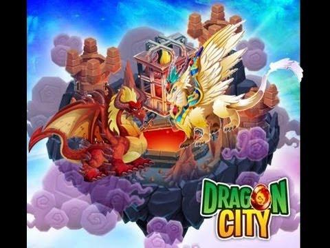 Dragon Arcangel vs Dragon Demonio 2013
