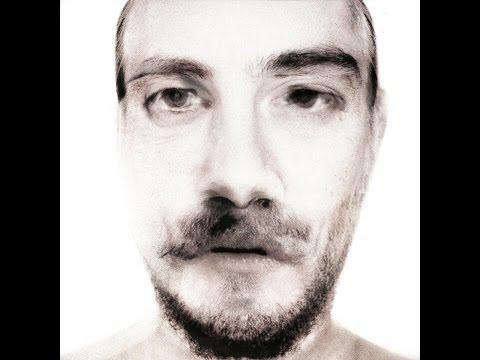 D.A.S. D.A. - Features, Vol. 4 (Repitch Recordings) [Full Album]