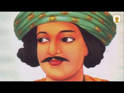 essay on raja ram mohan roy Raja ram mohan roy, a great social reformer was born on 22 of may in the year 1772 in a brahmin family in hooghly district of bengal he is universally accepted as the pioneer of reform movements in india.