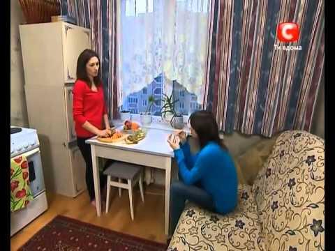 Беременные сезон 2 серия 5 серия 72