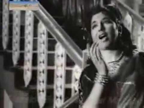koi kahe rasiya film Madari....Ranjan chitra