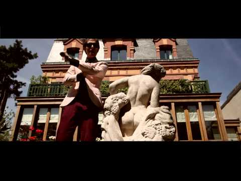L'EXIL [OFFICIEL] - YOUTUBE