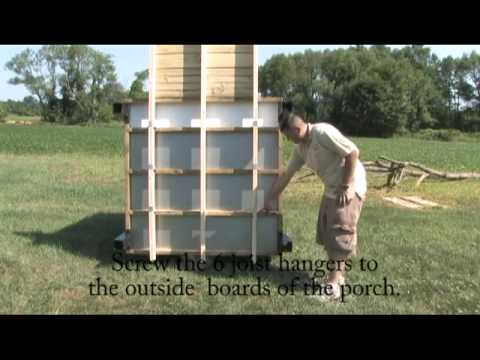 Elevators Instructional Video Mpg Youtube