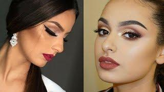 Best Makeup Tutorials    New Makeup Tutorial # 9