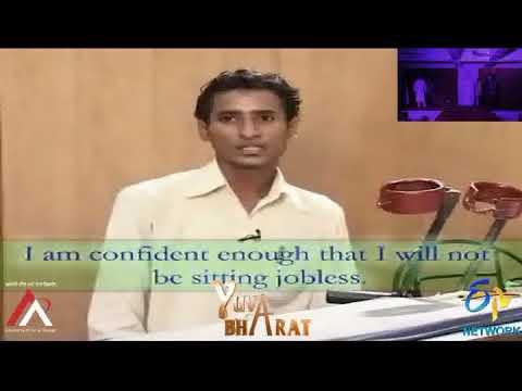 Anil Testimonial