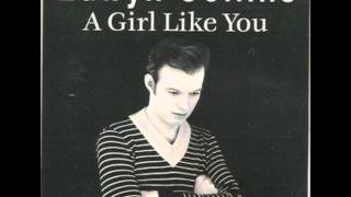 Watch Edwyn Collins A Girl Like You video