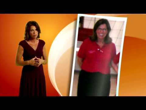 Food Lovers Fat Loss System Reviews: This Diet Really Works!