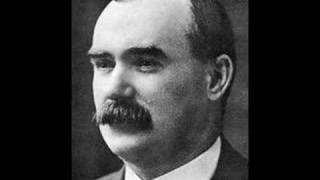 Watch Wolfe Tones James Connolly video