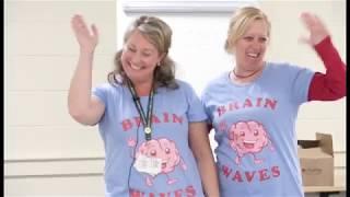 Brain Games: COA Nurse Talk