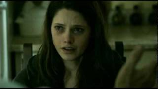 Summer's Blood (2009) - Official Trailer