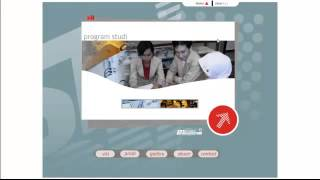 download lagu Profil Kampus Stikom  Banyuwangi gratis