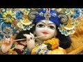 Download Jai Gopal Hare | Krishna Aarti MP3 song and Music Video