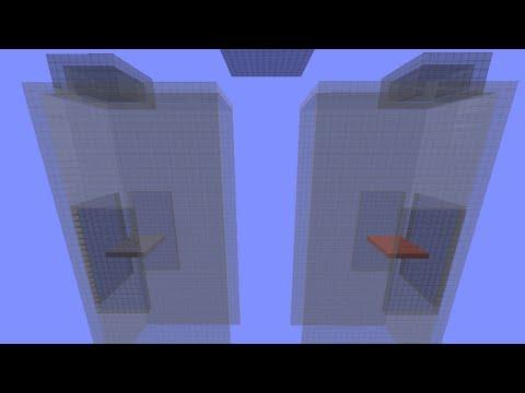 Minecraft - Duelos de Ca ñones
