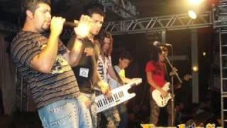 Vídeo 1 de Serra Azul