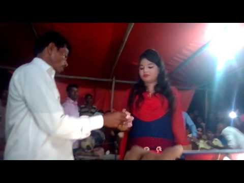 EID SPECIAL NEW SONG,IN SHEWLI,BANGLA SONG 2017, CTG BANGLA 1
