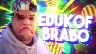 download lagu EdiÇÃo Dorgas - Edu Brabo gratis