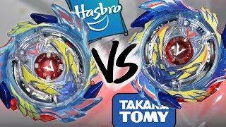 Hasbro - 8 PassengerS & J House Vlogs Play Toilet Trouble, Fantastic Gymnastics & Pie Face Showdown