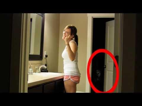 Shock webcam chat rooms