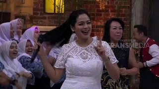 Goyang Bareng Titi Kamal Opera Van Java 17 12 18 Part 5