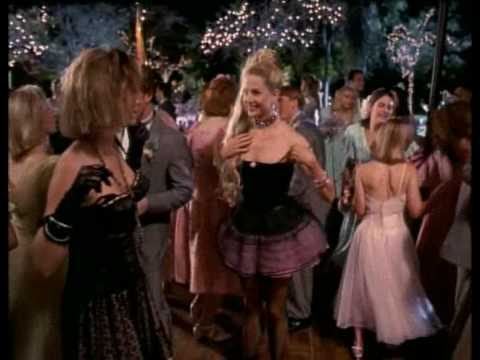 Romy and Michele's High School... is listed (or ranked) 42 on the list The Best Touchstone Pictures Movies List