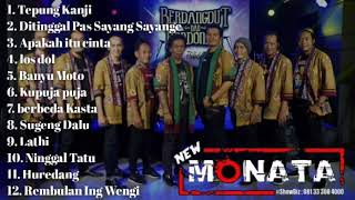 Download lagu new Monata terbaru 2020