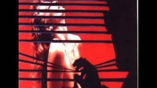Pino Donaggio - Telescope (1984 Body Double Soundtrack)