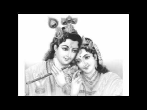 56   Kajrare Mote Mote Tere Nain Wmv   Youtube video