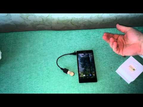 3g антенна для смартфона своими руками